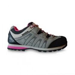 2117 of Sweden Vittangi Outdoor Shoe, light grey, 2117