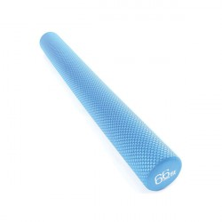 66Fit Med Density Foam Roller 90x10cm