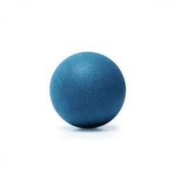 Abilica Accupoint Ball, blå, Abilica