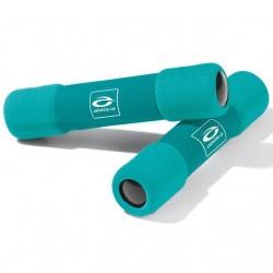 Abilica FitnessBar, 2 x 1 kg
