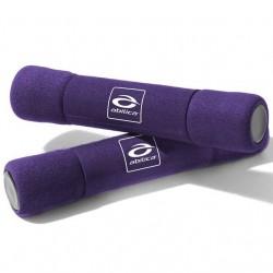 Abilica FitnessBar, 2 x 1,5 kg