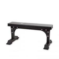 Abilica Premium Weight Bench, Abilica