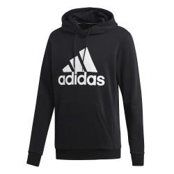 Adidas Badge Sport Hættetrøje Herre