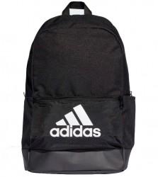 Adidas Classic Badge Sport Rygsæk