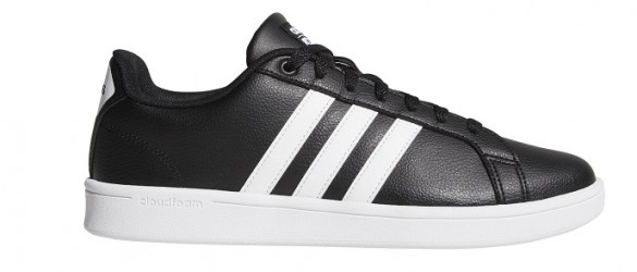 Adidas Cloudfoam Advantage Sneakers Herre