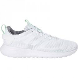 Adidas Cloudfoam Lite Racer CC Sneakers Dame