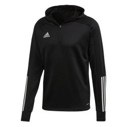 Adidas Condivo 20 Hættetrøje Børn