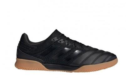 Adidas Copa 19.3 Indendørssko Herre