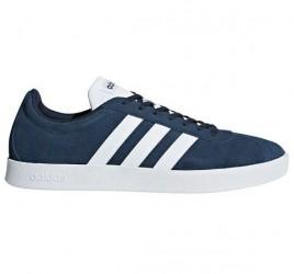 Adidas Court 2.0 Sneakers Herre