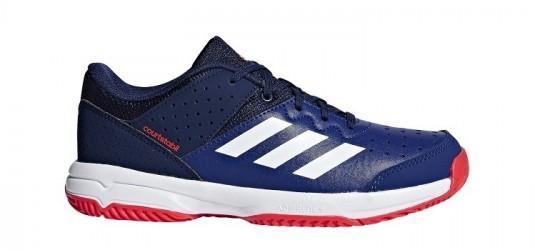 Adidas Court Stabil Indendørssko Børn
