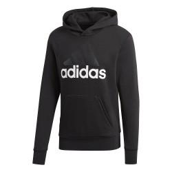 Adidas Essential Hoodie Herre