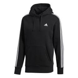 Adidas Essential Sweatshirt Herre