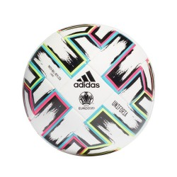 Adidas EURO 2020 Uniforia League Box Fodbold