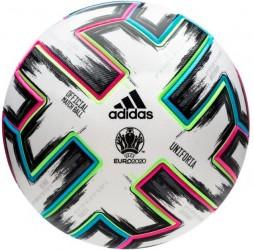 Adidas EURO 2020 Uniforia Pro Fodbold