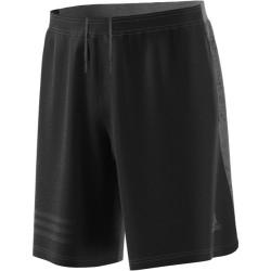 Adidas Gradient Shorts Herre