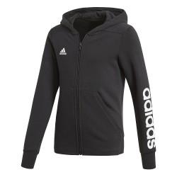 Adidas Linear Sweatshirt Børn
