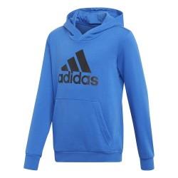 Adidas Logo Sweatshirt Børn