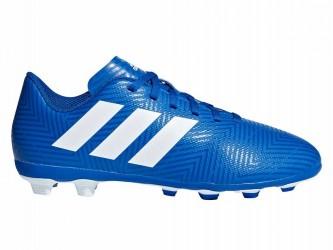 6624bec0a9d Side 2 - Fodboldstøvler - Se priser og tilbud på Fodboldstøvler ...