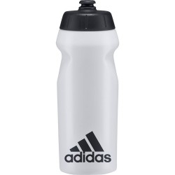 Adidas Performance 0,5 L Drikkedunk