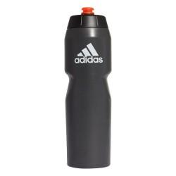 Adidas Performance 0,75 L Drikkedunk