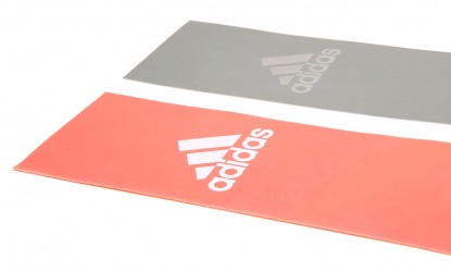 Adidas Pilates Elastik