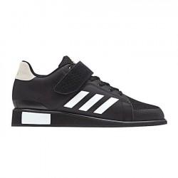 Adidas Power Perfect 3 sko