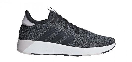 Adidas Questar X Damesko