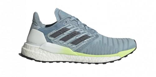 Adidas Solar Boost Løbesko Dame
