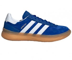 Adidas Spezial Boost Indendørssko Herre