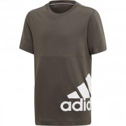 Adidas Sport T-shirt Børn