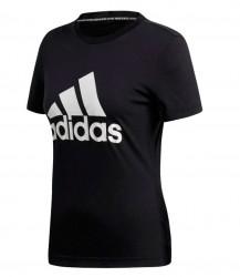 Adidas Sport T-shirt Dame