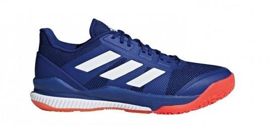 Adidas Stabil Bounce Indendørssko Herre