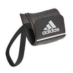 Adidas Support Performance Universal Wrap (Lang)
