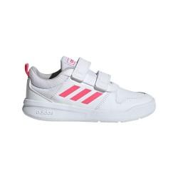 Adidas Tensaurus Børnesko, Pige