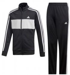 Adidas Tiberio Træningsdragt Børn