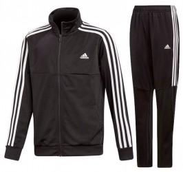 Adidas Tiro Træningsdragt Børn