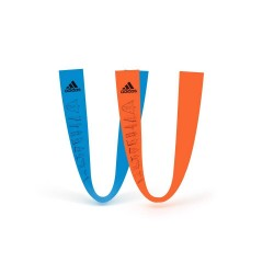 Adidas Training Bands (set of 2)...