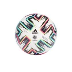 Adidas Uniforia Minibold