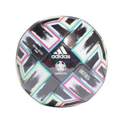 Adidas Uniforia Træning Fodbold