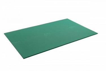 AIREX Atlas Gymnastikmåtte grøn