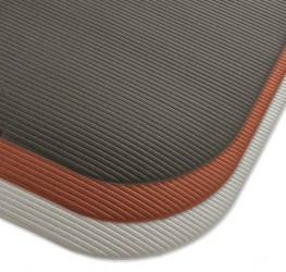 AIREX Corona 200 træningsmåtte Platin / lys