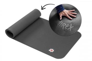 AIREX gymnastikmåtte Xtrema