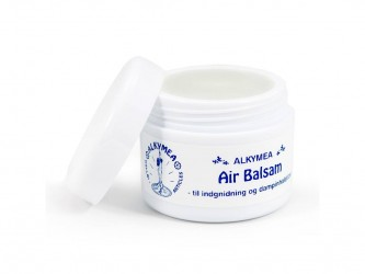 Alkymea - Air Balsam - 25 ml