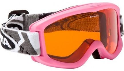 Alpina Carvy 2.0 Skibriller Børn