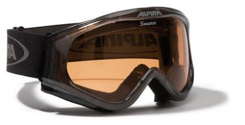 Alpina Driber Googles