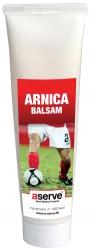 Aserve Arnica Balsam Tube (100ml)