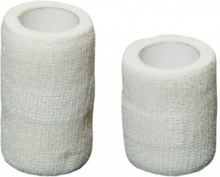 Aserve Førstehjælp Bandage Pakke