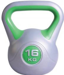 Aserve Kettlebell 16kg