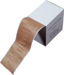 Aserve Kompresbandage Plaster (6cm x 5m)