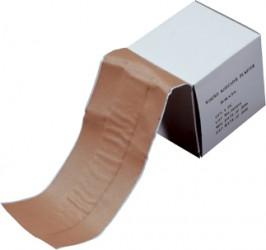 Aserve Kompresbandage Plaster (8cm x 5m)